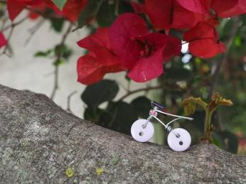 Im Garten 01